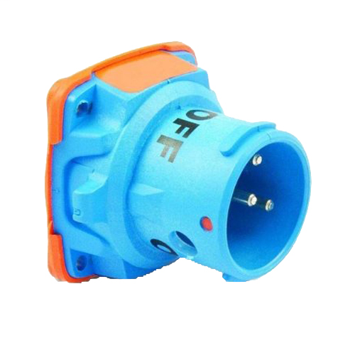Meltric,63-18043,DSN20 INLET