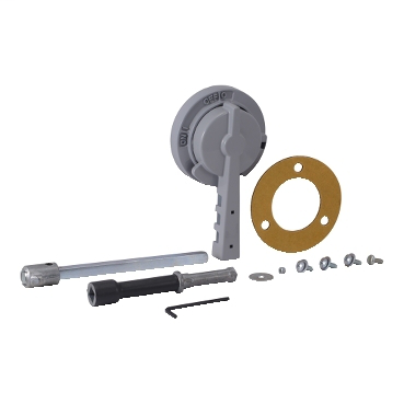 SQD D11SF10 HANDLE OPER KIT