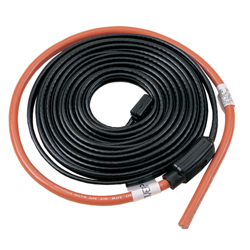 EasyHeat,HB06,HB HEATING CABLE 19.69 FT 120V