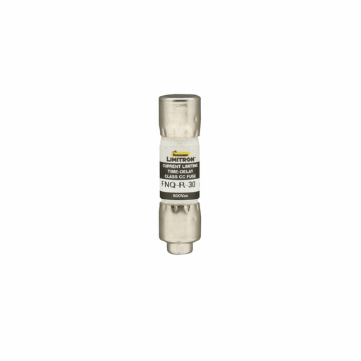 Time Delay Fuses