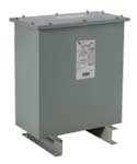 HPS Fortress?,C3F045BKS,POTTED 3PH 45KVA 208-480Y/277