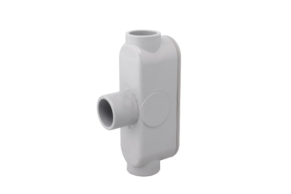 Multi Fittings Corp.,STB20S,3/4