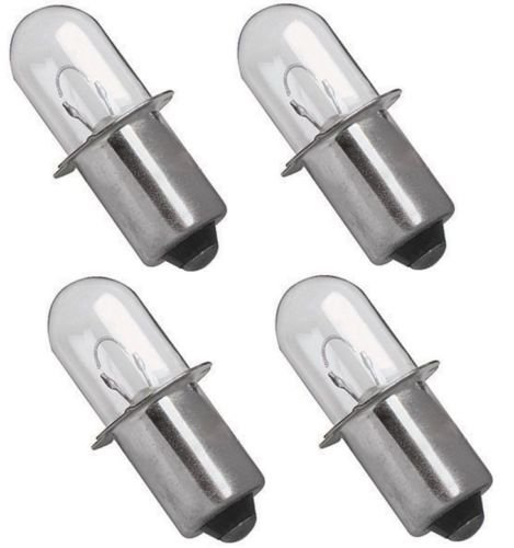 MIL 49-81-0030 18V WORKLIGHT BULB