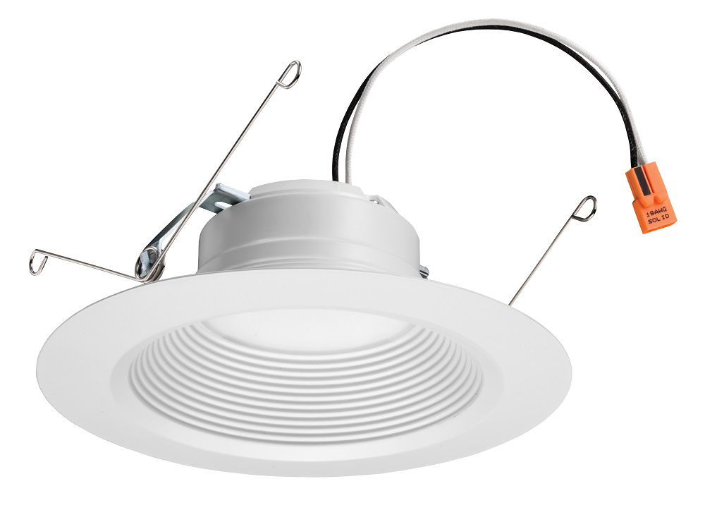 Lithonia Lighting,65BEMW LED 30K 90CRI M6,Trim