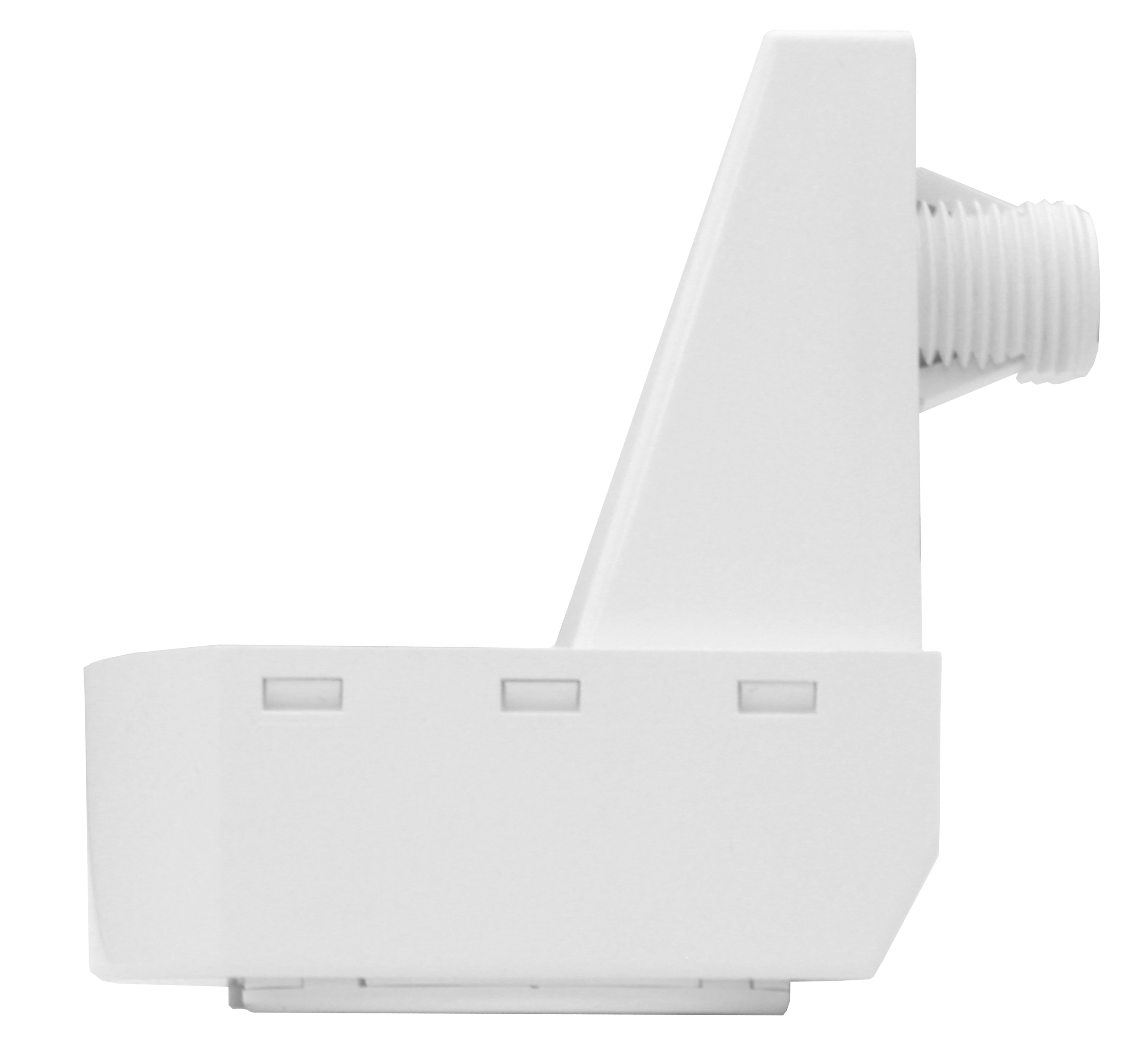 LITH LSXR4PK OCCUPANCY SENSOR