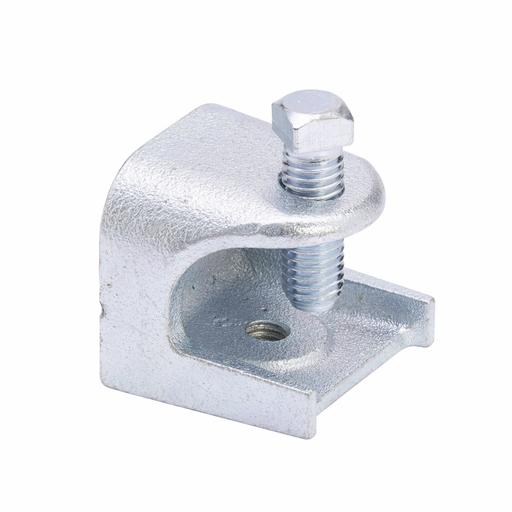 Rod Or Insulator Supports