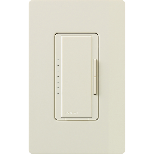 Digital Dimmer Switches