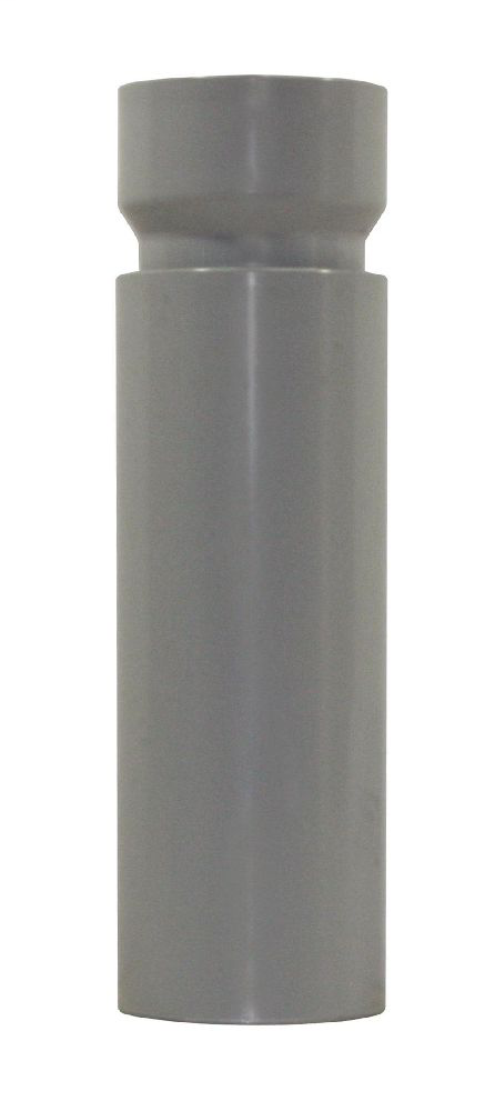 """PVCEXCP200 SCE EJ35 2"""" PVC O-RG EXPN JOINT"""