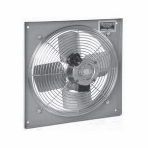 Features:  Regulates 1 - 6 Ceiling Fans; Max. 6.0 Amps