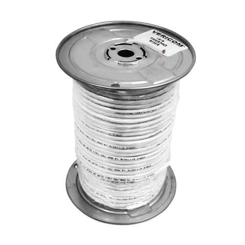 18 AWG 8 CNDTR THRMTR Cable, 250 FT