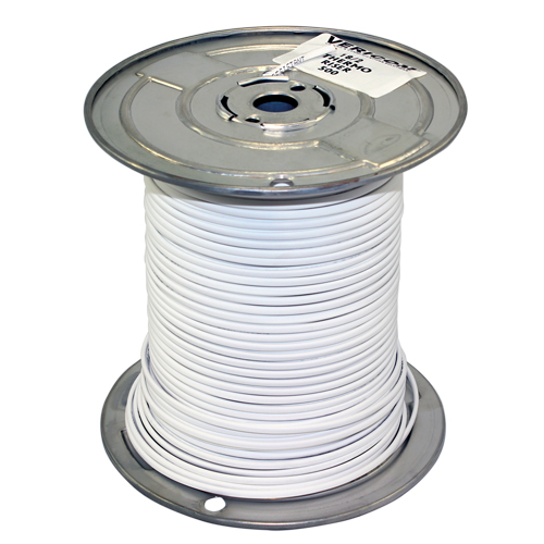18 AWG 2 CNDTR THRMTR Cable, 500 FT