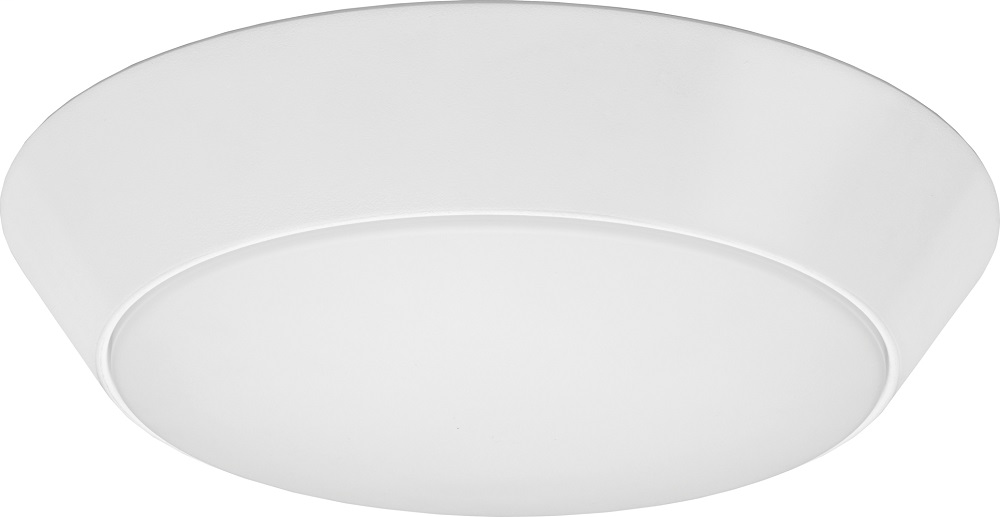 Versi Lite LED Flush Mount, 3000K, SKU - 228AYT