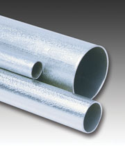 "CONDUIT EMT 1""X10'"