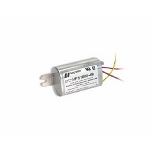 Advance LI551-H4-IC Ignitor Replacement Kit For HPS 35-150 Watts