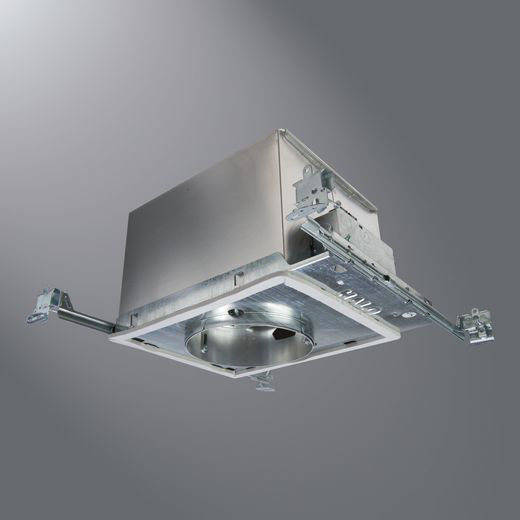 HALO H645IC ALL-SLOPE IC AIR TIGHT SLOPE CEILING HOUSING
