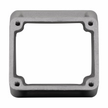 Eaton Crouse-Hinds series AR angle adapter