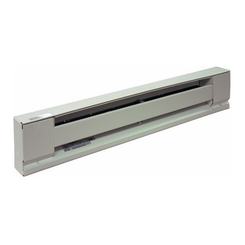 Baseboard Heaters & Accessories