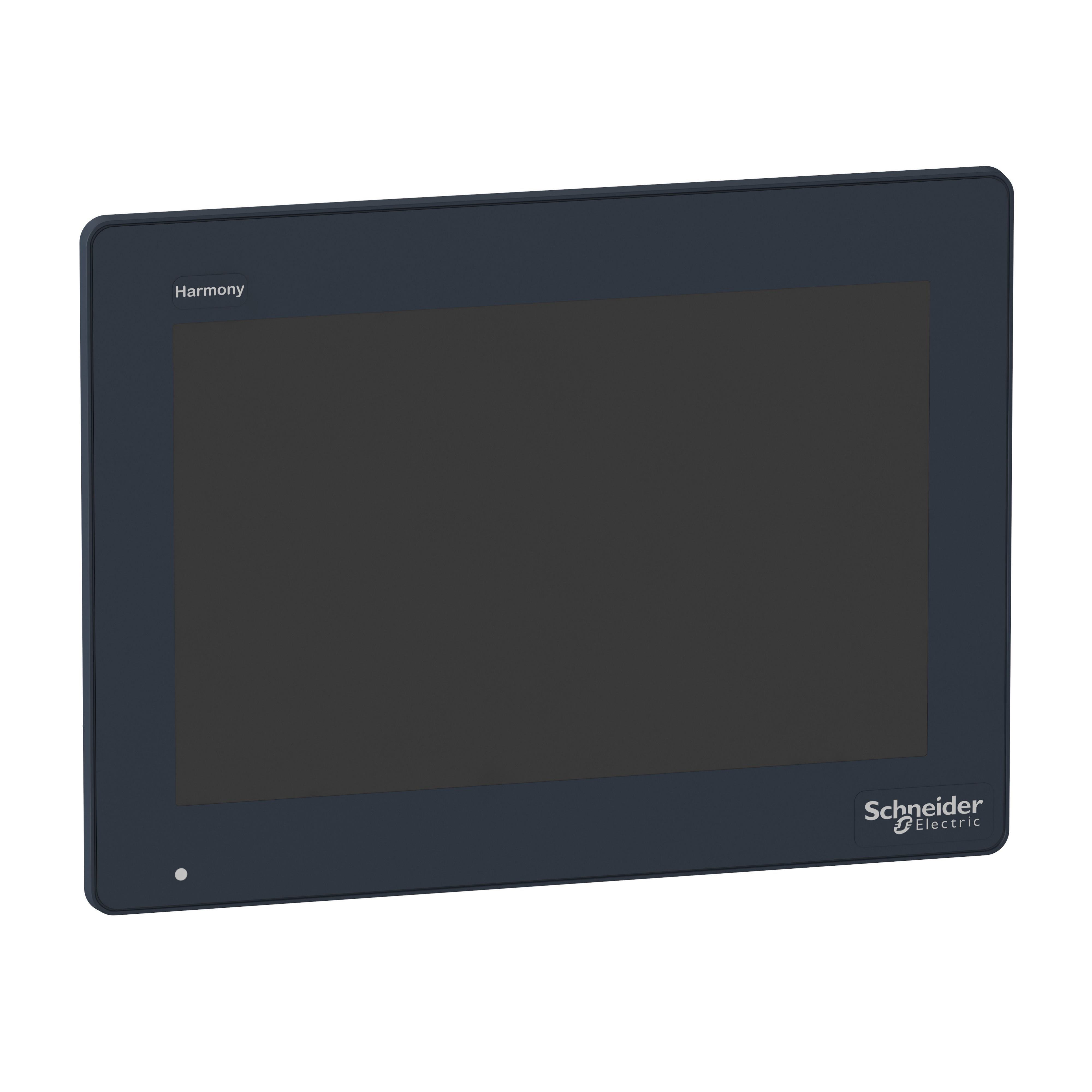SQUARE D 10W Touch Advanced Display WXGA