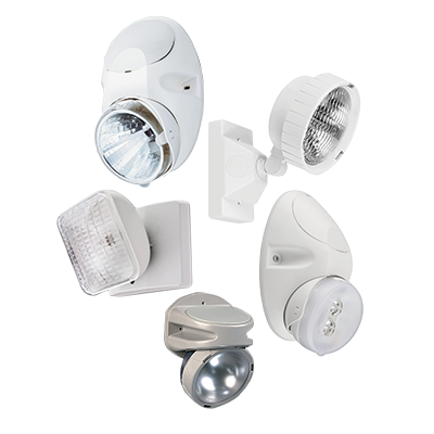 LITHONIA Accessories, LED, SKU - 210TW6