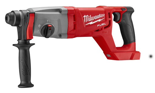 Drills, Cordless Battery Operated