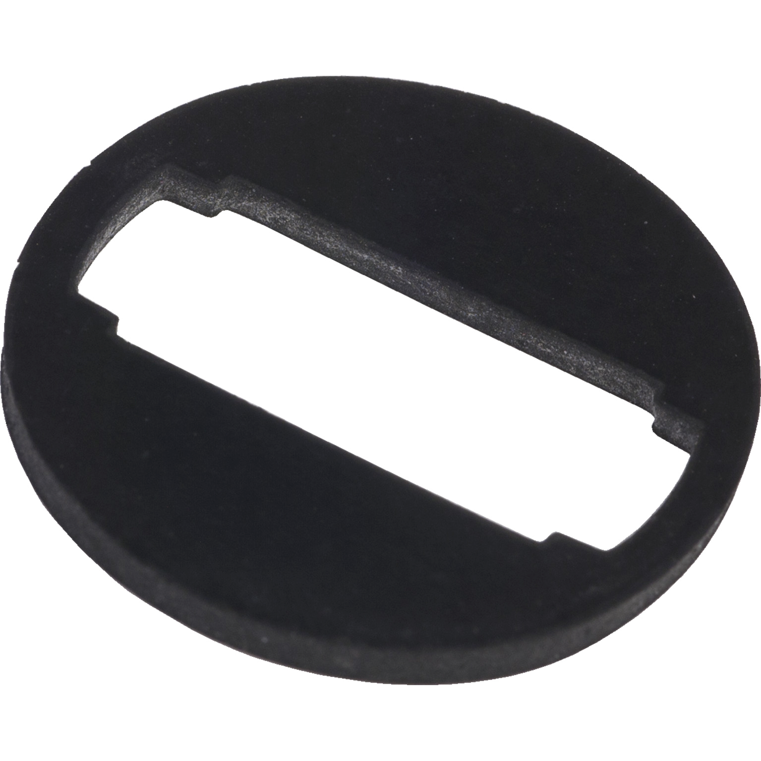 SQUARE D Gesket for plastic illuminated lens - 30 mm pushbutton