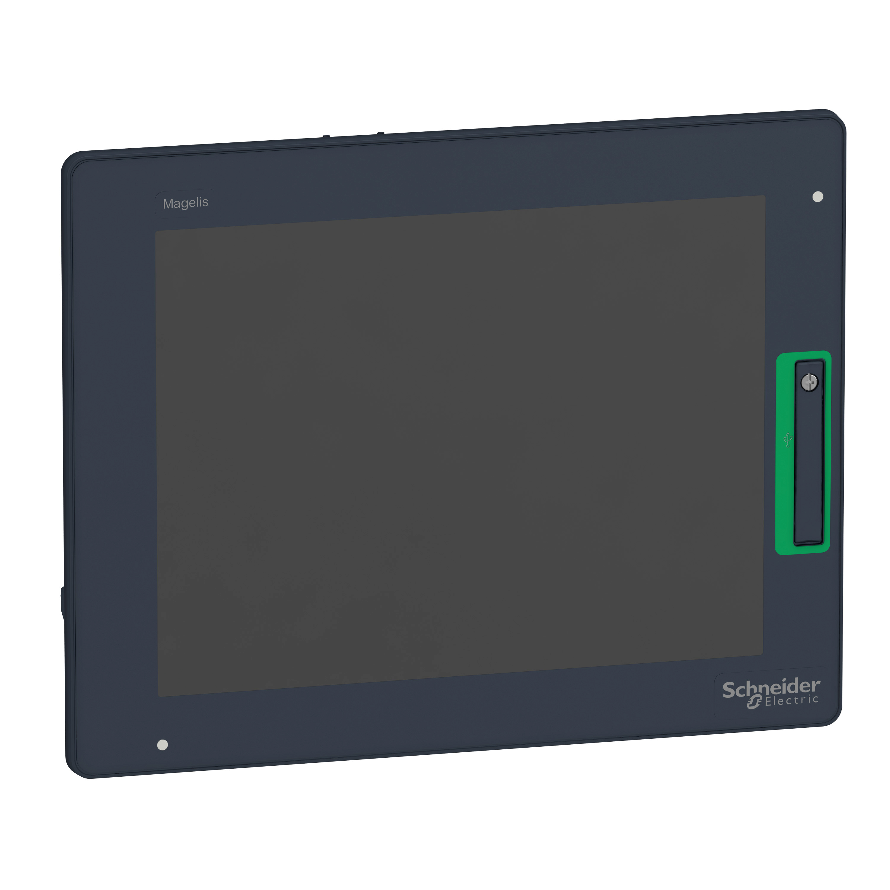 SQUARE D 10.4 Touch Smart Display SVGA