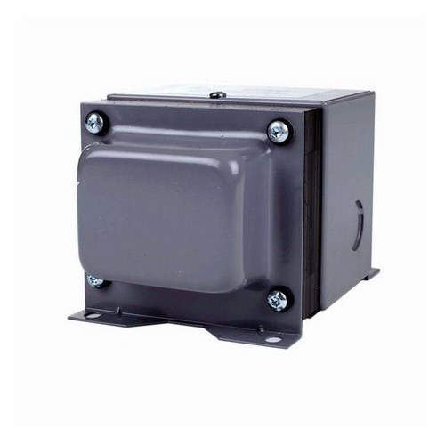 EDWARDS 50W Transformer - 120V Primary, 12V AC, 25VA or 24V AC, 50VA Secondary