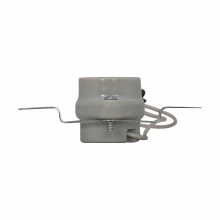Eaton Crouse-Hinds series Corro-Gard NDA replacement lamp receptacle