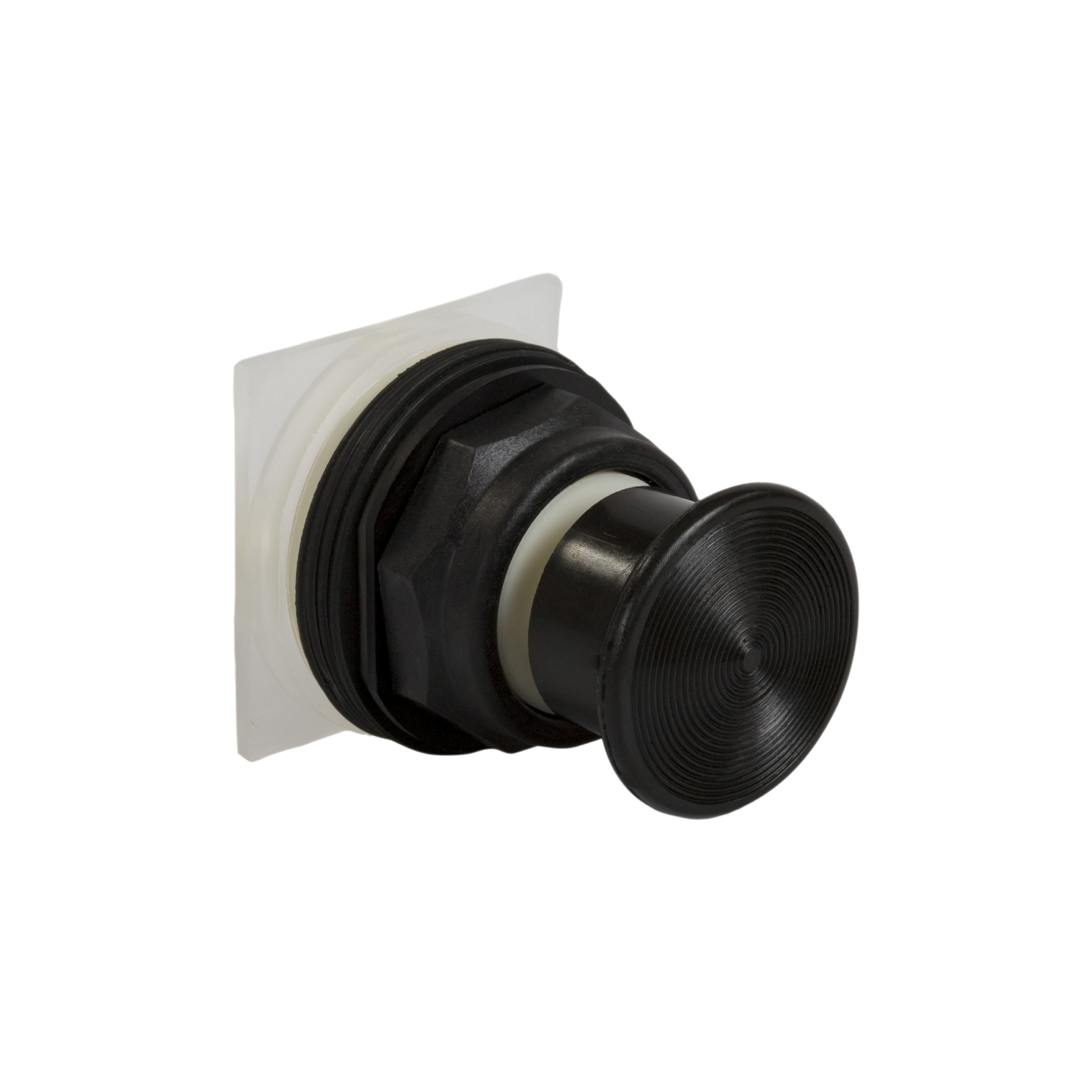 SCHNEIDER ELECTRIC 30MM PUSH BUTTON OPERATOR WITHOUT KNOB