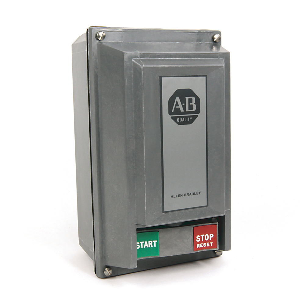 ASSY,ENCLOSURE FOR MANUAL SWITCH - 40189-807-01