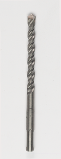 Mayer-1/4X4 SDS PLUS HAMMER DRILL BIT 00320-1