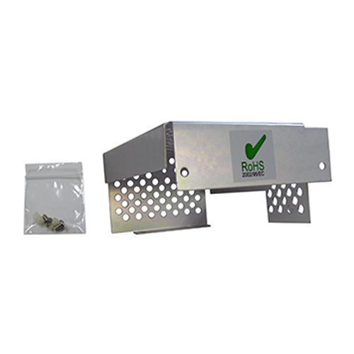 Silver Line Series Power Supplies: Cover only for Class A