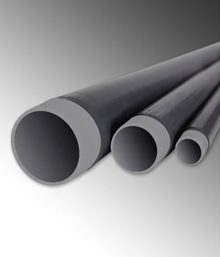 "PVC Coated Galvanized Rigid Conduit With Coupling 1-1/2"" Trade Size 10 Foot Length  UL Listed UL6 E226472 C80.1"
