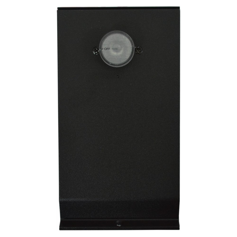Thermostat, 22, 18 AMP, Double Pole, 120 - 240/277 V, Temperature Rating- 50 - 90 DEG F, Commercial Brown