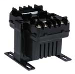 Machine Tool Rated Molded Industrial Control Transformer, 240x480 PV, 120x240 SV, 500 kVA