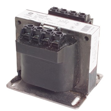 9T58 IP C AND C TRANSFORMER