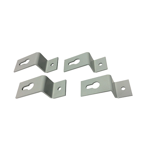 Wall Mounting Bracket for 15-75
