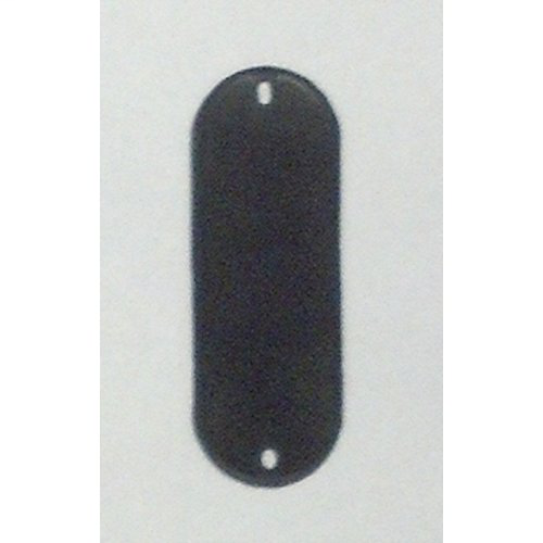 Mulberry; Gasket; Full, Conduit Fitting; Trade Size: 1 IN; Material: Neoprene Rubber