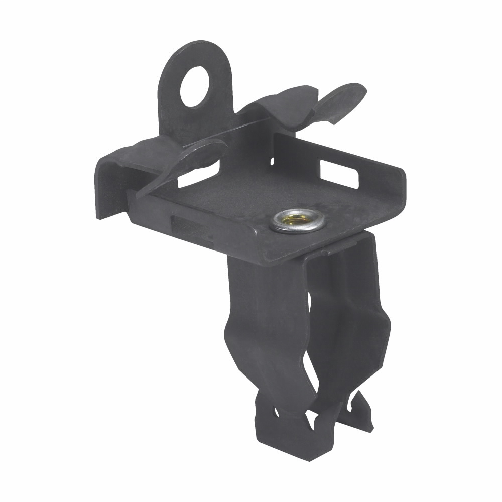 Eaton B-Line series conduit support fasteners