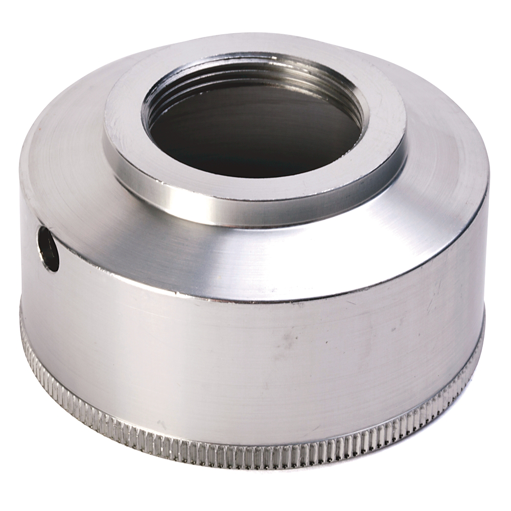 800T and 800H Accessories, 800T-N156 Locking Cover For Bulletin 800T Flush or Extended Head Non-Illuminated Pushbuttons