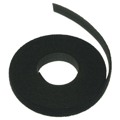 """Mayer-1/2""""x15' Velcro Roll Cable Tie-1"""
