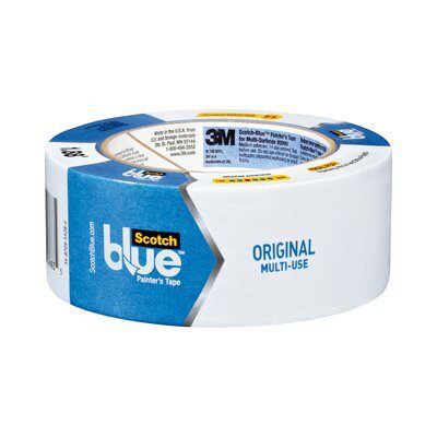 Mayer-3M 2090-48A Painter's Tape 1.88 in-1