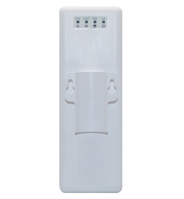 Mayer-OUTDOOR 802.11N WIRELESS ACCESS PNT-1