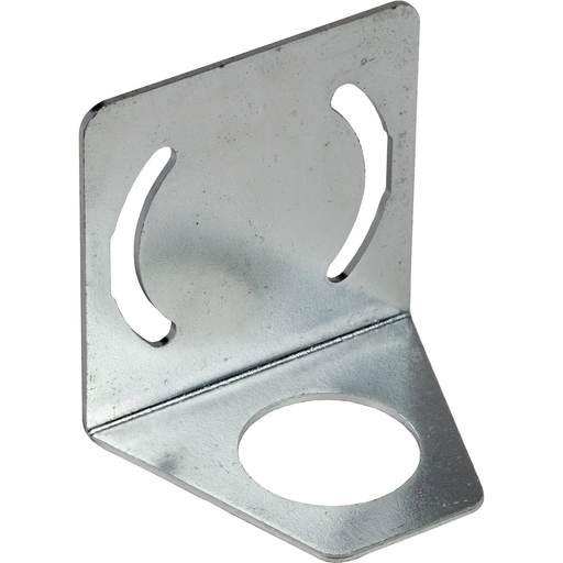 Mayer-INDUCTIVE SENSOR MOUNTING BRACKET 30MM-1
