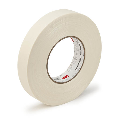 Mayer-1076 FILAMENT 3/4IN X 60YDS PAPER CORE-1