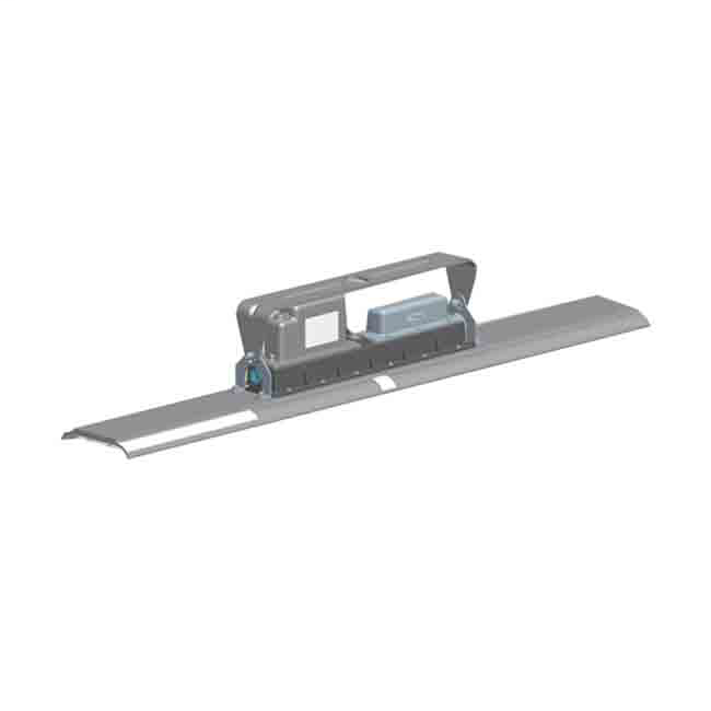 Accessory- Mounting brackets for 0, 30, 45, 60 or 90 degrees with mounting bracket and mounting hardware, CID2CID2
