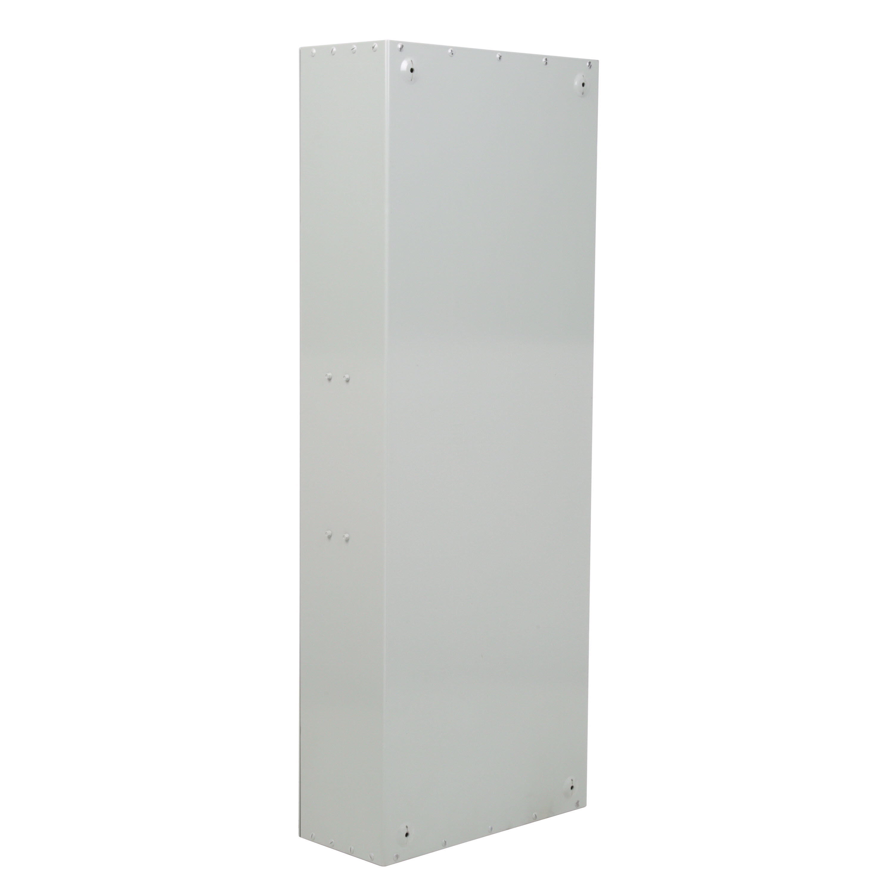 BREAKER MD/ND ENCLOSURE TYP 1