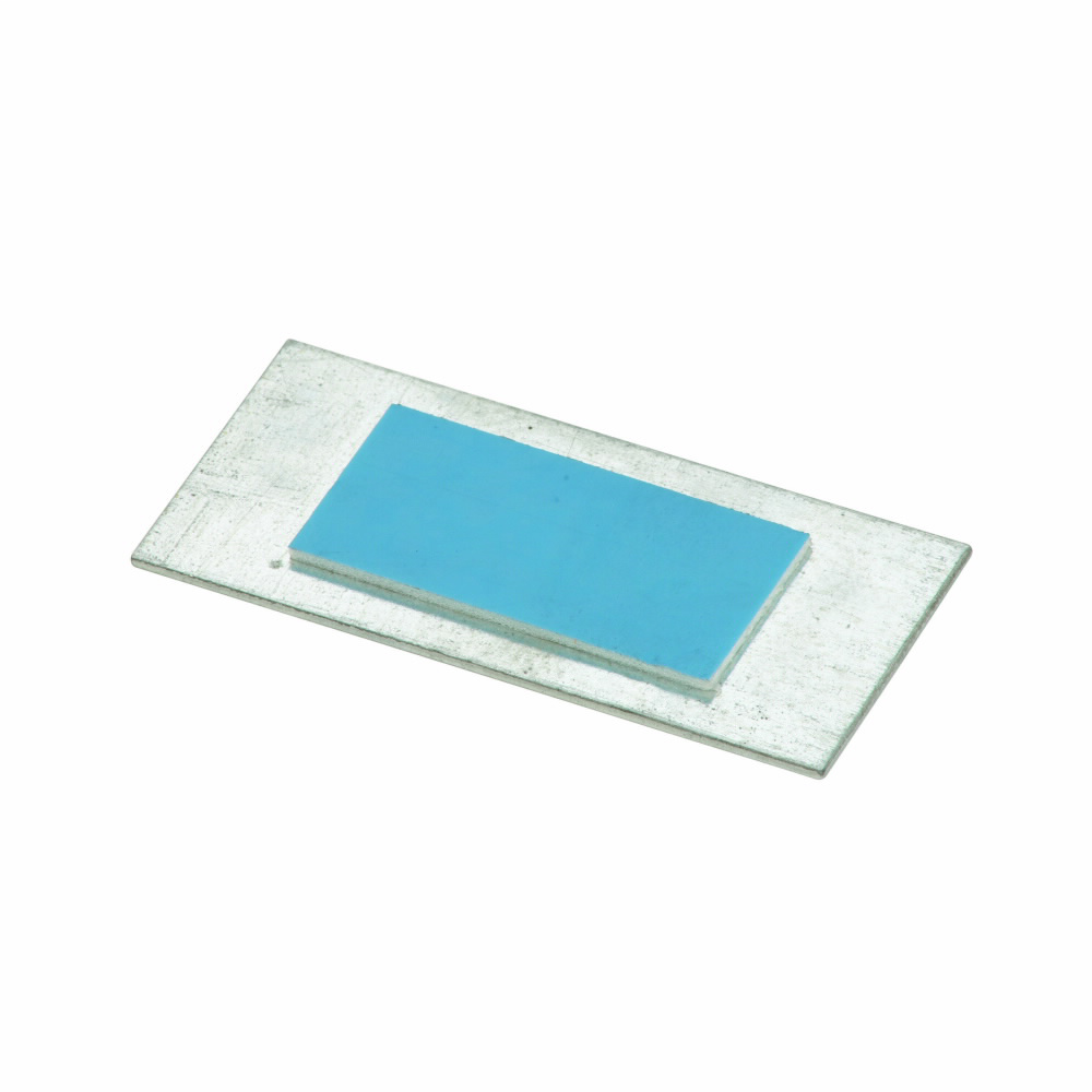 Mayer-NAIL PLATE FOR METAL STUDS-1