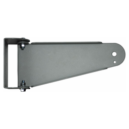 Mayer-Wall Mnt Kt for ACH/IHP Series, Gray-1