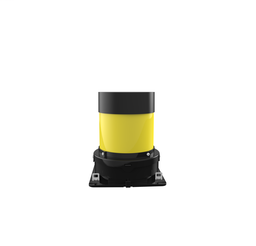 """Mayer-4"""" CAST-IN DEVICE, 8"""" HEIGHT-1"""